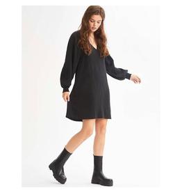 MbyM Embry Dress Black