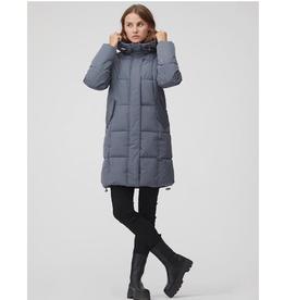 MbyM Ramsey Jacket Grey
