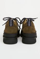 Mandy Shoes Khaki