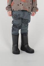 Pants Forest  dark grey