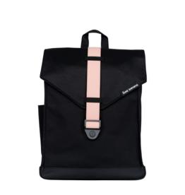 Bag Black/pink