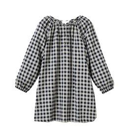 Cyrillus Vichy Dress Checkered