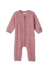 Wrilla Suit Pink