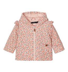 Mali Cord Jacket