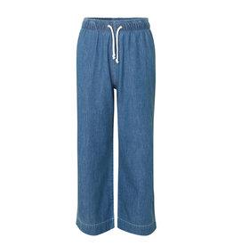 Pipi Pants Denim Blue