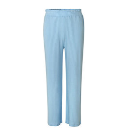 Papina Pants Light Blue