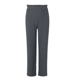 Mads Norgaard Papina Pants Grey