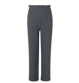 Papina Pants Grey