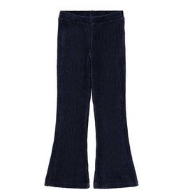 Othilde Bootcut Pants Blue