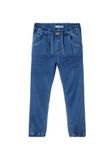 Bibi Baggy Jeans