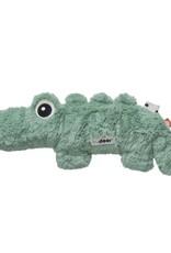 Cuddle Cute Croco green