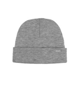 Ambas Hat Grey