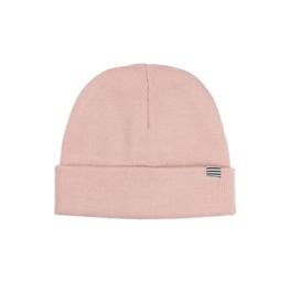 Mads Norgaard Ambas Hat Pink