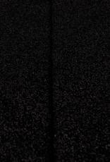 Pirla Pants Glitter Black