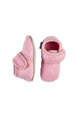 Baby Sloffen Pink