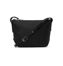 Matt&Nat Sam Bag Black