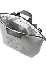 Backpack Elphee Grey