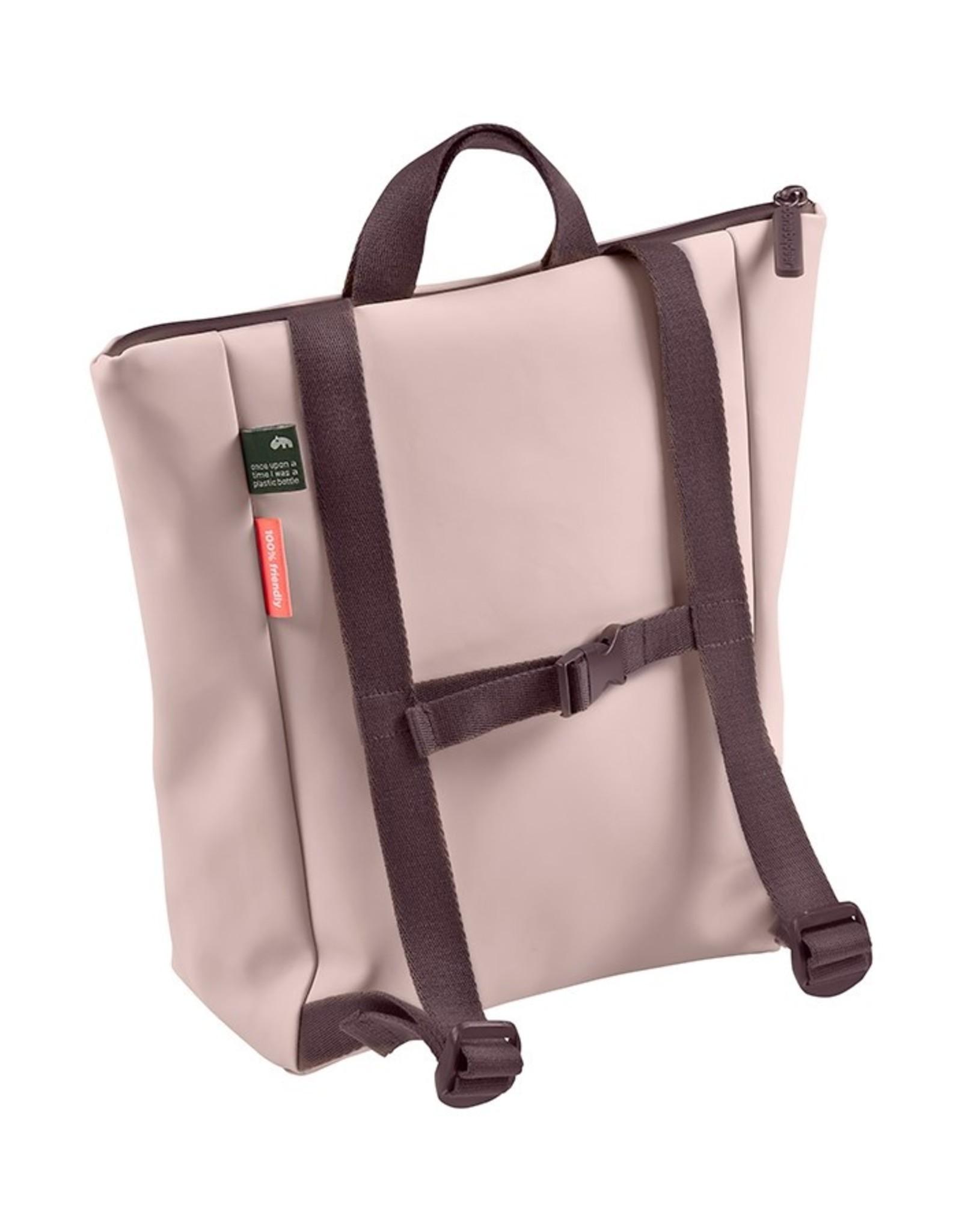 Backpack Elphee Powder