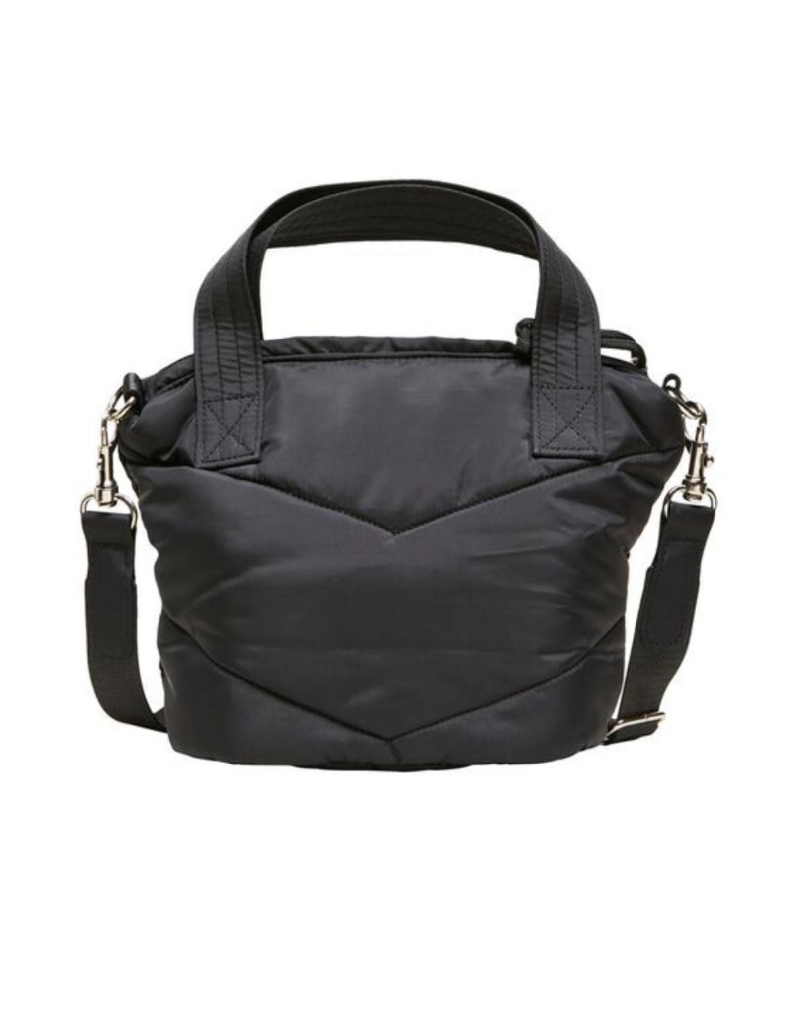 Madge Bag Black