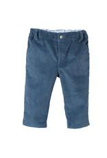 Pantalon Blue