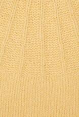 Frinja Knit Yellow