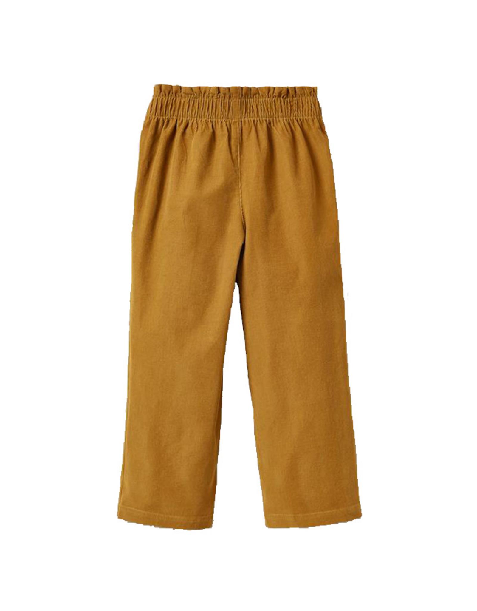 Pantalon Bronze