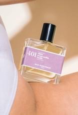 Bon parfumeur Eau de Parfum 401