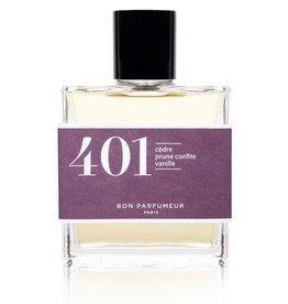 Eau de Parfum 401