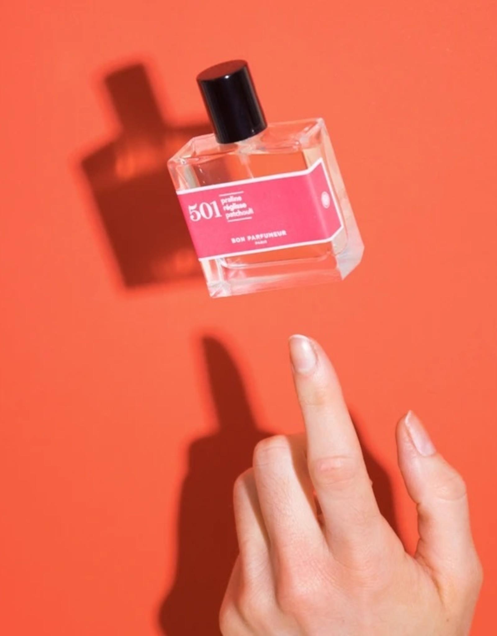Eau de Parfum 501