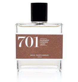 Eau de Parfum 701