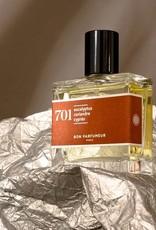 Bon parfumeur Eau de Parfum 701