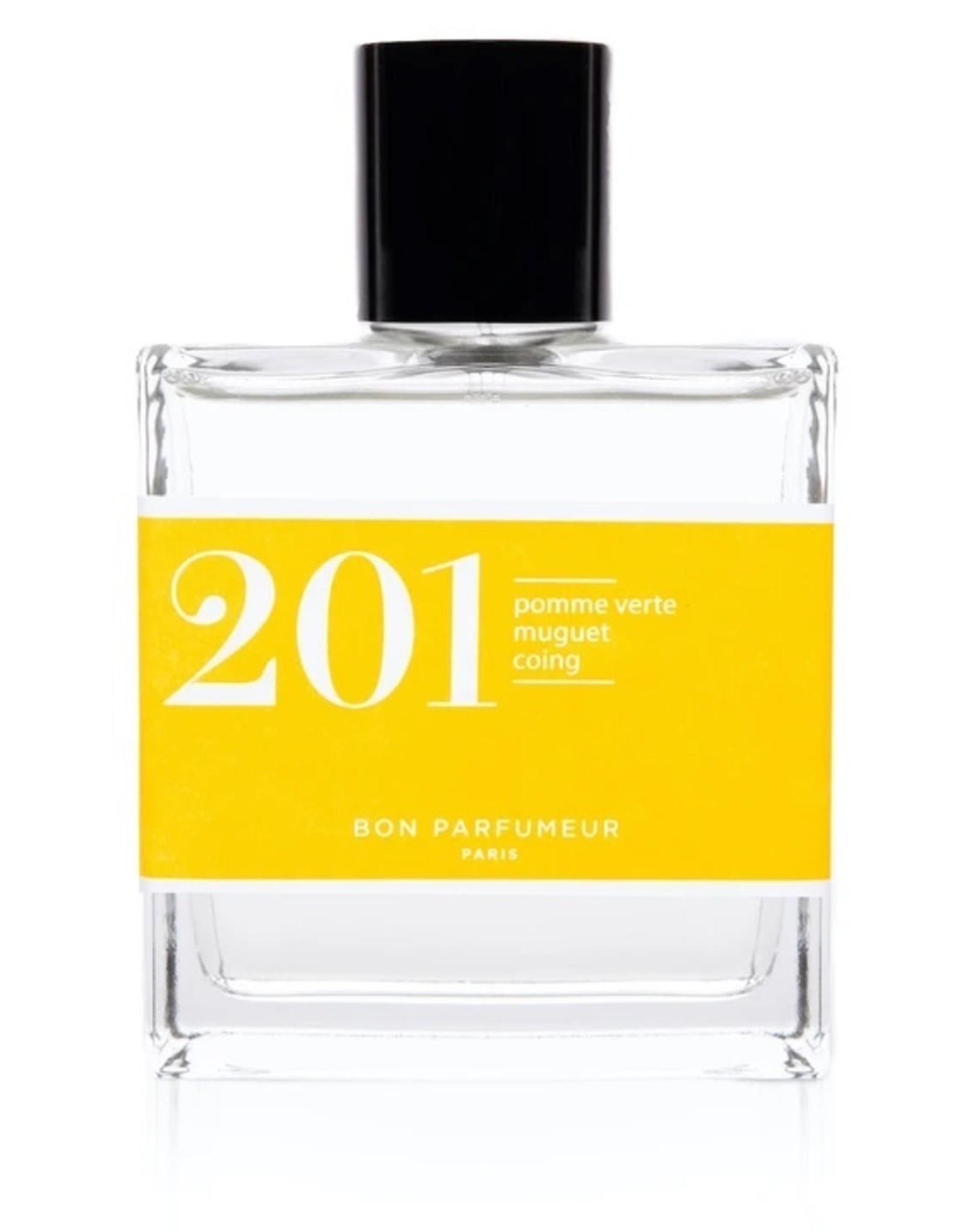 Eau de Parfum 201
