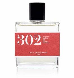Bon parfumeur Eau de Parfum 302