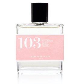 Eau de Parfum 103