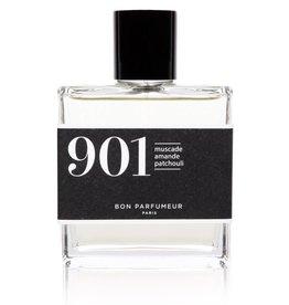 Bon parfumeur Eau de Parfum 901