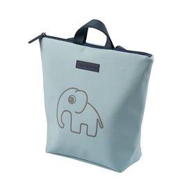 Backpack Elphee Blue