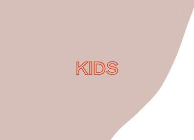 KIDS 116-152