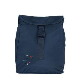 Jay Backpack Navy