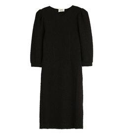 Dalaima Dress Black