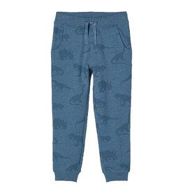 Modino Sweatpants Blue