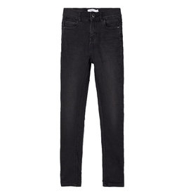 Polly Jeans Black