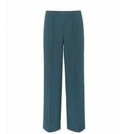 Molena Pants
