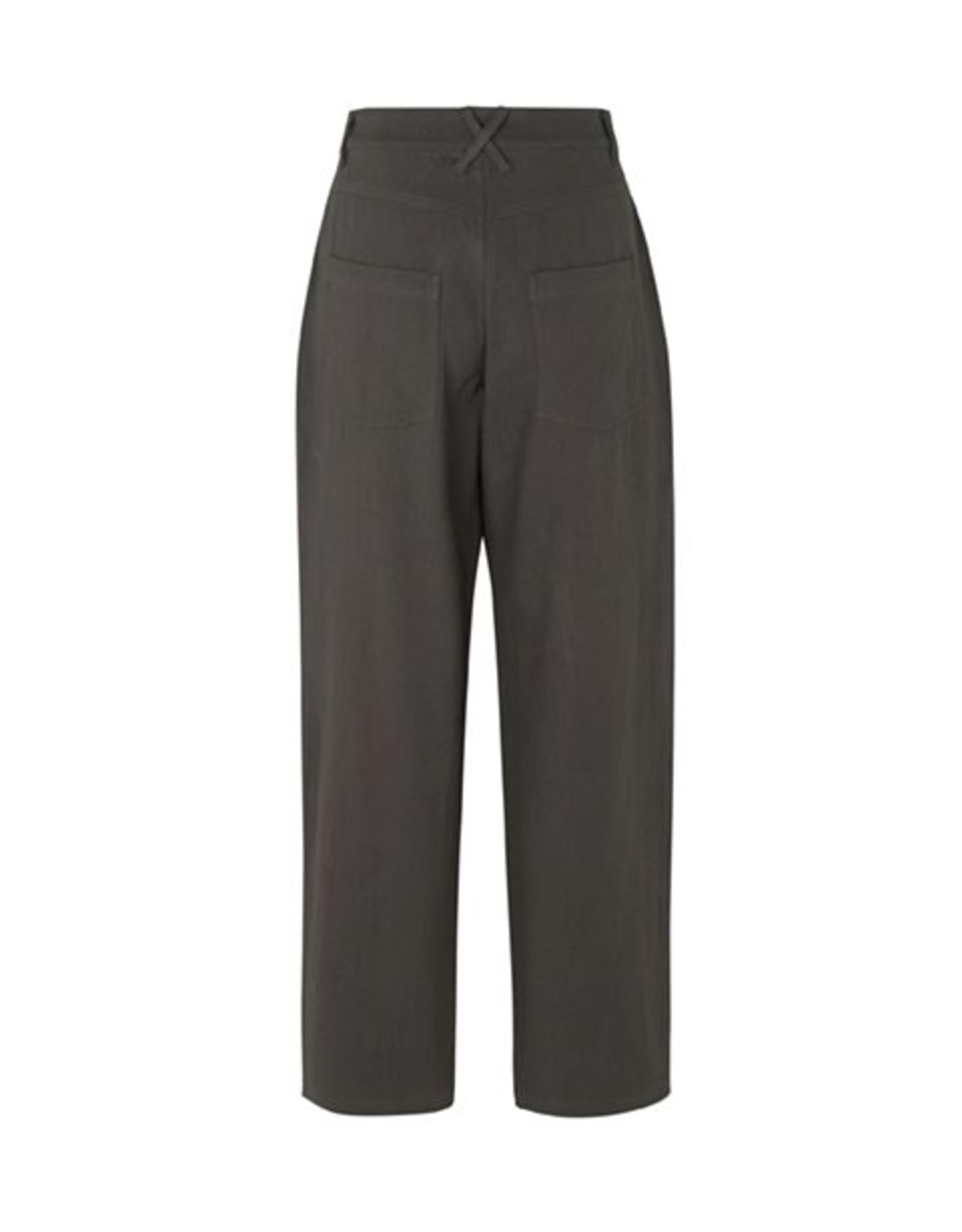 Makena Pants Grey