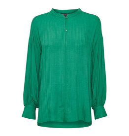 Nadeen Blouse Green