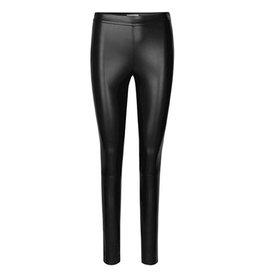 Body Pants Black