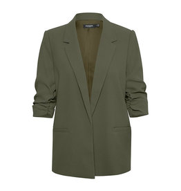 Shirley Blazer Green
