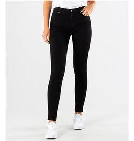 Lexy Jeans Black