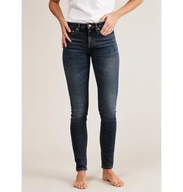 Patti 93 Jeans Blue