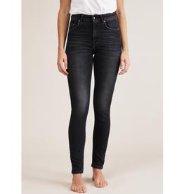 Marilyn Jeans Universe Black