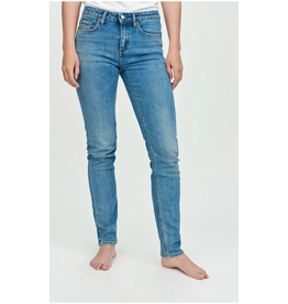Patti B True Jeans Blue